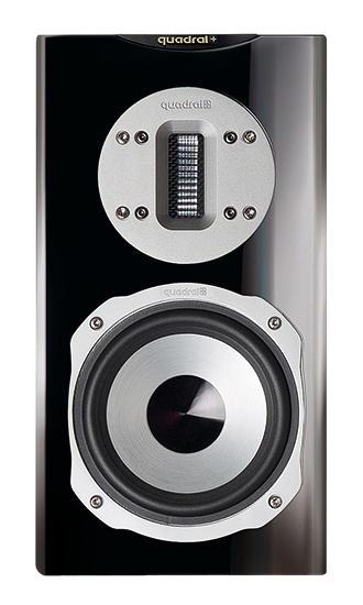 Powieksz do pelnego rozmiaru kuadral, kwadral, quadral CHROMIUM STYLE 2, CHROMIUM STYLE2, CHROMIUM STYLE-2 głośnik podstawkowy, głośnik kompaktowy, głośnik efektowy, głośnik surroundowy, głośnik tylny głośniki podstawkowe, głośniki kompaktowe, głośniki efektowe, głośniki surroundowe, głośnik tylne kolumna podstawkowa, kolumna kompaktowa, kolumna efektowa, kolumna surroundowa, kolumna tylna kolumny podstawkowe, kolumny kompaktowe, kolumny efektowe, kolumny surroundowe, kolumny tylne