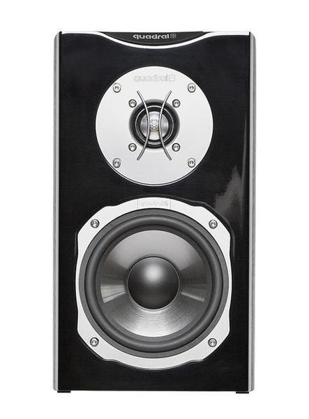 Powieksz do pelnego rozmiaru kuadral, kwadral, quadral  ASCENT20, ASCENT-20 , ASCENT 20    głośnik podstawkowy, głośnik kompaktowy, głośnik efektowy, głośnik surroundowy, głośnik tylny głośniki podstawkowe, głośniki kompaktowe, głośniki efektowe, głośniki surroundowe, głośnik tylne kolumna podstawkowa, kolumna kompaktowa, kolumna efektowa, kolumna surroundowa, kolumna tylna kolumny podstawkowe, kolumny kompaktowe, kolumny efektowe, kolumny surroundowe, kolumny tylne