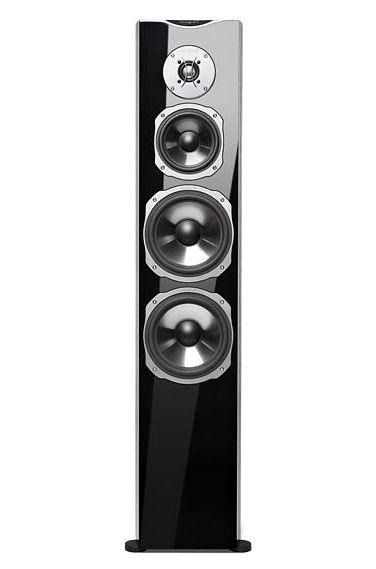 Powieksz do pelnego rozmiaru kuadral, kwadral, quadral ASCENT80, ASCENT-80, ASCENT 80 głośnik podłogowy, głośnik przedni głośniki podłogowe, głośniki przednie kolumna podłogowa, kolumna przednia kolumny podłogowe, kolumny przednie