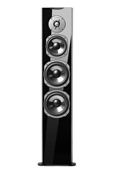 Powieksz do pelnego rozmiaru kuadral, kwadral, quadral ASCENT90, ASCENT-90, ASCENT 90 głośnik podłogowy, głośnik przedni głośniki podłogowe, głośniki przednie kolumna podłogowa, kolumna przednia kolumny podłogowe, kolumny przednie