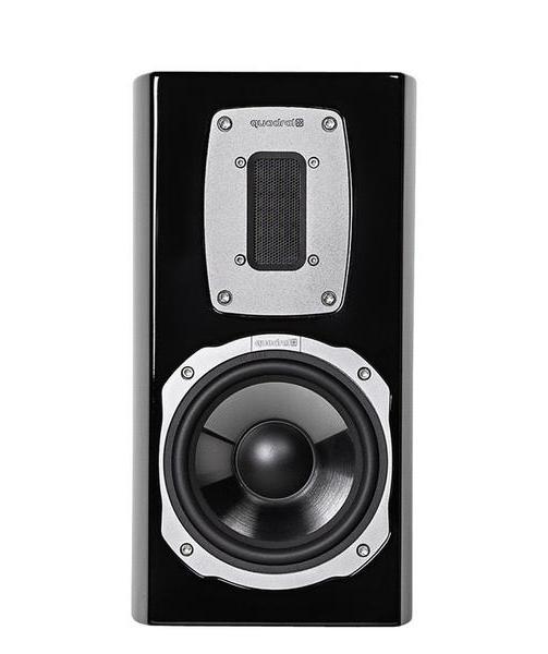 Powieksz do pelnego rozmiaru kuadral, kwadral, quadral CHROMIUM-STYLE 32, CHROMIUM STYLE 32 CHROMIUM-STYLE-32, CHROMIUM STYLE-32 CHROMIUM-STYLE32, CHROMIUM STYLE32 głośnik podstawkowy, głośnik kompaktowy, głośnik efektowy, głośnik surroundowy, głośnik tylny głośniki podstawkowe, głośniki kompaktowe, głośniki efektowe, głośniki surroundowe, głośnik tylne kolumna podstawkowa, kolumna kompaktowa, kolumna efektowa, kolumna surroundowa, kolumna tylna kolumny podstawkowe, kolumny kompaktowe, kolumny efektowe, kolumny surroundowe, kolumny tylne