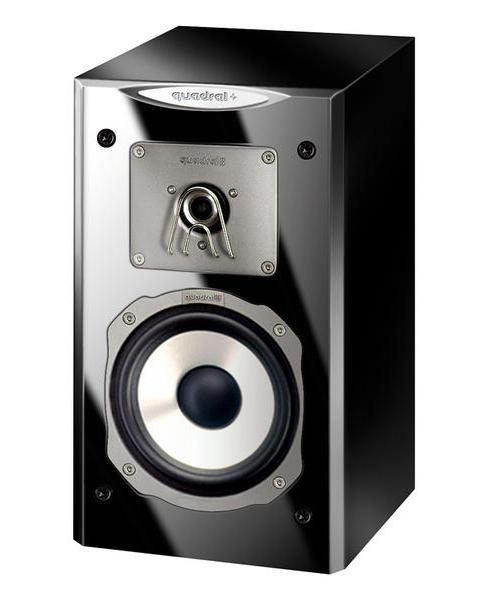 Powieksz do pelnego rozmiaru kuadral, kwadral, quadral  PLATINUM-M 2, PLATINUM M 2 PLATINUM-M2, PLATINUM M2 PLATINUM-M-2, PLATINUM M-2  głośnik podstawkowy, głośnik kompaktowy, głośnik efektowy, głośnik surroundowy, głośnik tylny głośniki podstawkowe, głośniki kompaktowe, głośniki efektowe, głośniki surroundowe, głośnik tylne kolumna podstawkowa, kolumna kompaktowa, kolumna efektowa, kolumna surroundowa, kolumna tylna kolumny podstawkowe, kolumny kompaktowe, kolumny efektowe, kolumny surroundowe, kolumny tylne