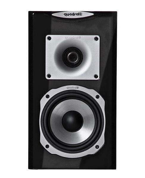 Powieksz do pelnego rozmiaru kuadral, kwadral, quadral  PLATINUM-M 25, PLATINUM M 25 PLATINUM-M25, PLATINUM M25 PLATINUM-M-25, PLATINUM M-25  głośnik podstawkowy, głośnik kompaktowy, głośnik efektowy, głośnik surroundowy, głośnik tylny głośniki podstawkowe, głośniki kompaktowe, głośniki efektowe, głośniki surroundowe, głośnik tylne kolumna podstawkowa, kolumna kompaktowa, kolumna efektowa, kolumna surroundowa, kolumna tylna kolumny podstawkowe, kolumny kompaktowe, kolumny efektowe, kolumny surroundowe, kolumny tylne