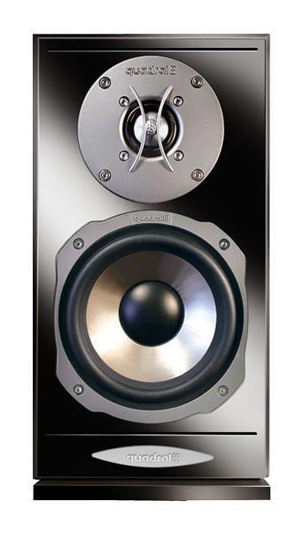 Powieksz do pelnego rozmiaru kuadral, kwadral, quadral RHODIUM 20, RHODIUM-20, RHODIUM20 głośnik podstawkowy, głośnik kompaktowy, głośnik efektowy, głośnik surroundowy, głośnik tylny głośniki podstawkowe, głośniki kompaktowe, głośniki efektowe, głośniki surroundowe, głośnik tylne kolumna podstawkowa, kolumna kompaktowa, kolumna efektowa, kolumna surroundowa, kolumna tylna kolumny podstawkowe, kolumny kompaktowe, kolumny efektowe, kolumny surroundowe, kolumny tylne