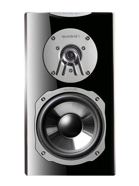 Powieksz do pelnego rozmiaru kuadral, kwadral, quadral SIGNO-AVANTGARDE 20, SIGNO AVANTGARDE 20 SIGNO-AVANTGARDE-20, SIGNO AVANTGARDE-20 SIGNO-AVANTGARDE20, SIGNO AVANTGARDE20 głośnik podstawkowy, głośnik kompaktowy, głośnik efektowy, głośnik surroundowy, głośnik tylny głośniki podstawkowe, głośniki kompaktowe, głośniki efektowe, głośniki surroundowe, głośnik tylne kolumna podstawkowa, kolumna kompaktowa, kolumna efektowa, kolumna surroundowa, kolumna tylna kolumny podstawkowe, kolumny kompaktowe, kolumny efektowe, kolumny surroundowe, kolumny tylne