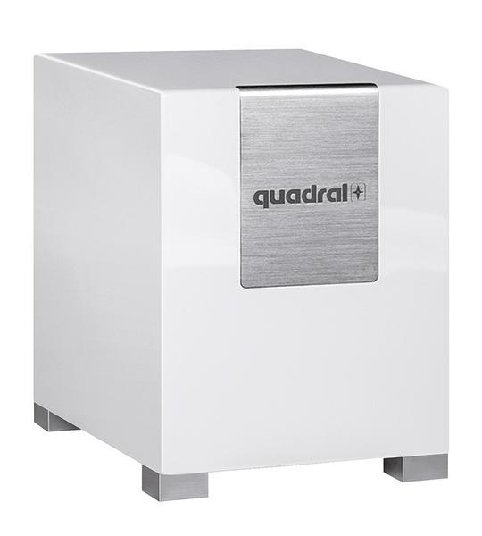Powieksz do pelnego rozmiaru kuadral, kwadral, quadral głośnik niskotonowy, subwoofer, kolumna niskotonowa QUBE 12 aktiv, QUBE12 aktiv, QUBE012 aktiv QUBE 12aktiv, QUBE12aktiv, QUBE012aktiv QUBE 12-aktiv, QUBE12-aktiv, QUBE012-aktiv