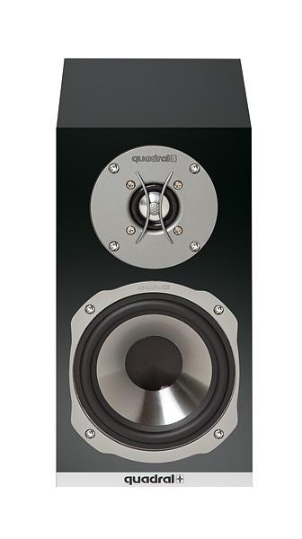 Powieksz do pelnego rozmiaru kuadral, kwadral, quadral RHODIUM 200, RHODIUM-200, RHODIUM200 głośnik podstawkowy, głośnik kompaktowy, głośnik efektowy, głośnik surroundowy, głośnik tylny głośniki podstawkowe, głośniki kompaktowe, głośniki efektowe, głośniki surroundowe, głośnik tylne kolumna podstawkowa, kolumna kompaktowa, kolumna efektowa, kolumna surroundowa, kolumna tylna kolumny podstawkowe, kolumny kompaktowe, kolumny efektowe, kolumny surroundowe, kolumny tylne