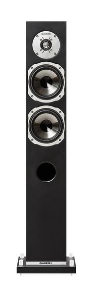 Powieksz do pelnego rozmiaru kuadral, kwadral, quadral głośnik podłogowy, głośnik przedni głośniki podłogowe, głośniki przednie kolumna podłogowa, kolumna przednia kolumny podłogowe, kolumny przednie głośnik frontowy, głośniki frontowe kolumna frontowa, kolumny frontowe RHODIUM 500, RHODIUM-500, RHODIUM500